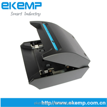 Optical Mark Reader/OMR Scanner/ Scantron OMR with Thermal Printing