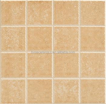 Tonia 300x300 Restaurant Kitchen Ceramic Floor Tiles Price In Dubai
