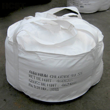 2017 new 1000 kgs 1 ton 1.5 ton used pp plastic jumbo / big / bulk / flexible container /fibc bag and price size with logo