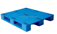 Plastic Pallet for pallet racking