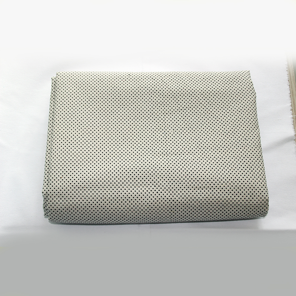 Canvas Fabric Roll For Paintings