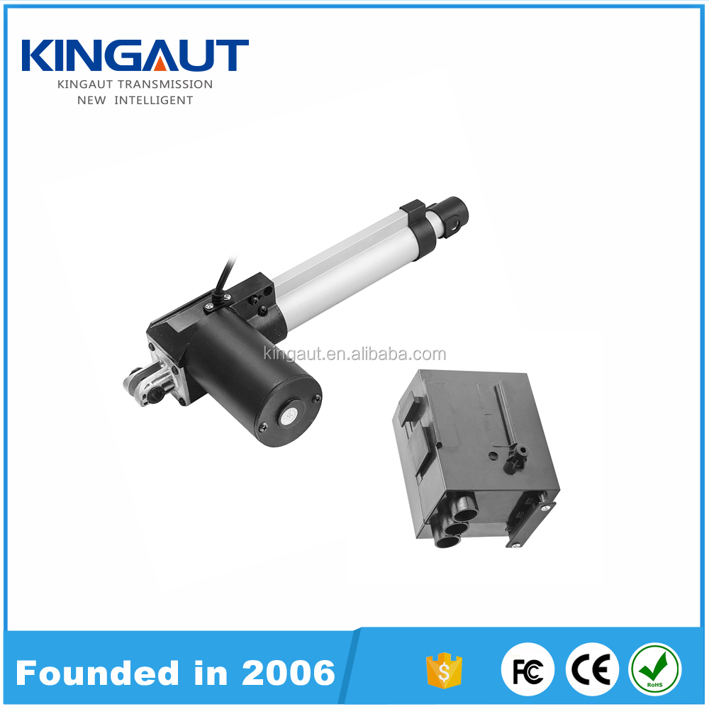 Other Door & Window Accessories Type Linear Actuator