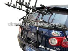 Bike Rack/bicylce rack/car rear bicycle carrier