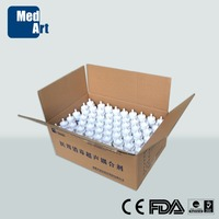 Quality Ultrasound Gel Ultrasonic Couplant Cheap Price Factory Supply