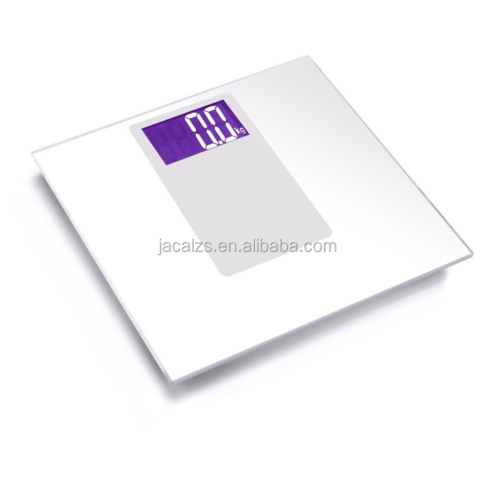 BSCI Xiaomi smart scale bathroom scale gift
