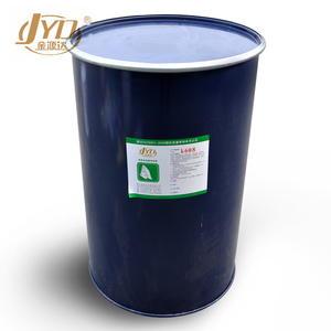 manufacturer styrene acrylate copolymer emulsion photosensitive waterproof acrylic spray paint emulsion