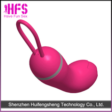 2016 Sex Toy Medical Soft Silicone Smart Love Sex Toys In Chennai For Men