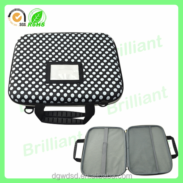 EVA popular protective Case for 7 inch table PC