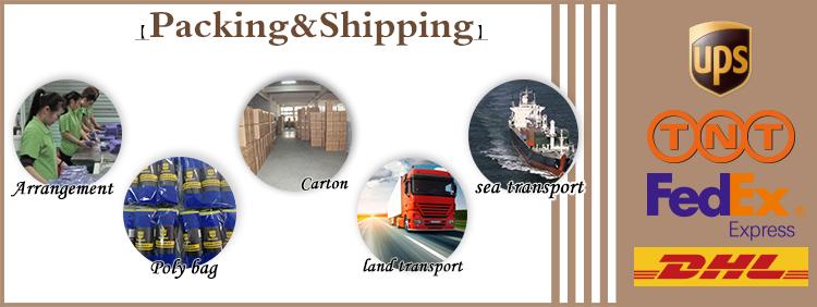 Packing Shipping.jpg