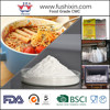 Food Grade CMC Carboxymethyl Cellulose For