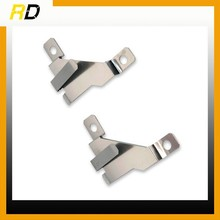 Custom metal stainless steel parts stamping punching parts factory low price