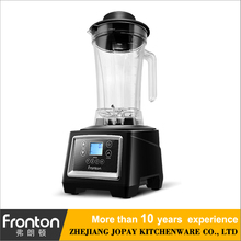Multifunction cheap small kitchen appliances blenders and mixers