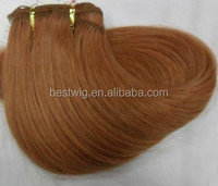 100% Brazilian hair weave body wave Accept Paypal wholesale price hair Bella Hair Factory