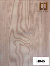 ECO Friendly decorative wall panels 3d bamboo panels