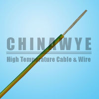 UL 3135 16awg electrical wire manufacturing plant