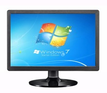 22 Inch HD USB LCD/LED computer Monitor