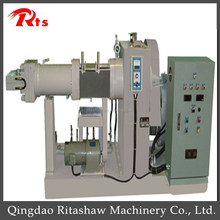 Qingdao Ritashaw Silicon Rubber Extruder / Rubber Extrusion Machinery