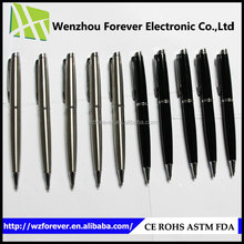 2016 High Quality Heavy Metal Roller Pen