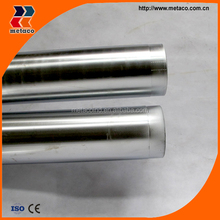 High performance astm a276 410 stainless steel round bar