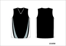 Custom Lowest Price and Latest Basketball Jersey