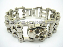 new fashion jewlery bracelet afghan