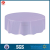 /product-detail/84-84-party-used-decorative-plastic-round-disposable-table-cloth-60371963073.html
