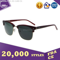Italian brand fashion sunglasses,cool style men sunglassess