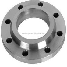 cl150 rf blind flanges