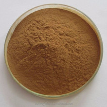 Chemicals chinese supplier cas:148-18-5 Sodium diethyldithiocarbamate