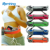 2016 Multifunctional Sports waist bag Jogging Running Cycling Sport Waist pack smartphone bag