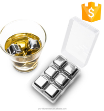 Trade assurance stainless steel FDA drinking straws lego ice mold silicone ice cube tray