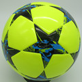 Xidsen,Qianxi Match soccerball,TPU EVA seamless football,training football