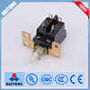 Waterproof power switch KDC-A04 4 inside pin switch power