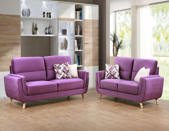 Simple Wooden Sofa Set Design Low Price Sofa Set Couch Living Room