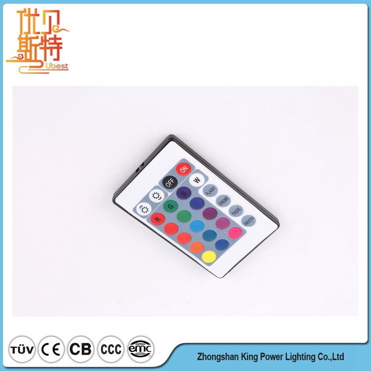 China supplier 24V 140A 40W High efficiency rgb power led driver waterproof,Manufacturer