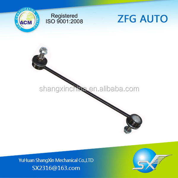 Chevrolet Vectra stabilizer bar link aftermarket auto parts number: 93338795