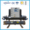 High Quality Environmental Gas -10 or -15 celcius Water Chiller