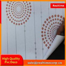 hand made heavy duty contact paper manufacturer