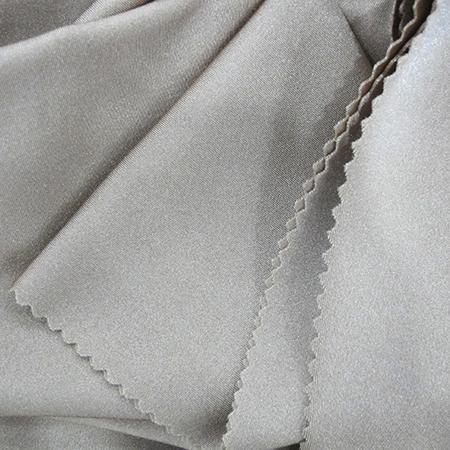 150cm wide Dance Costume Lycra Fabric Flesh Natural Shiny Nylon Spandex 50cm