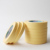 High quality crepe paper masking tape for auto painting