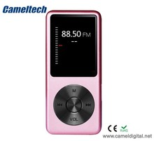 Digital music player manual,high quality mp4 digital player,best quality MP4 player for laptop