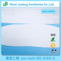 Compact Low Price Soft Doors And Windows Pvc Resin K 65-67