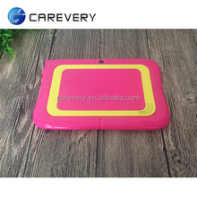 Wholesale kids tablets android 7 inch high resolution children pc tablet