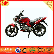 Hot sell tricker street bike 150cc motorcycle 125cc