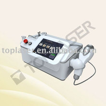 Multifunctional ultrasound cavitation liposuction body firming slim and lift shaper machine for sale