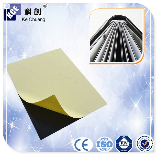 Machinery industrial PVC for making wedding album inner sheet