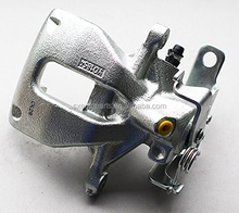 Best performance cast iron forged rear calipers brake of high quality 1521636 1521632
