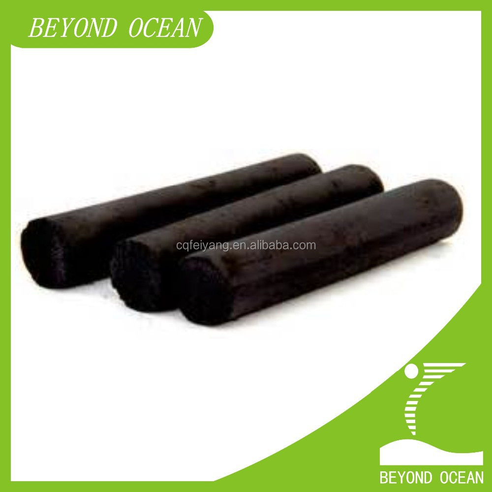good quality hookah coconut shell charcoal sticks