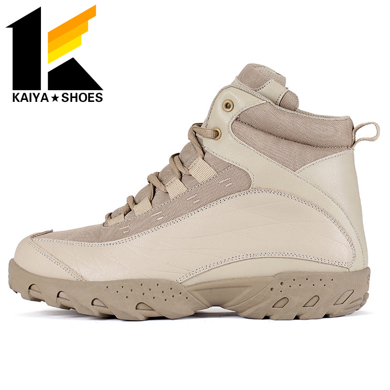 cold weather military boots tactical boots snow winter army boots men