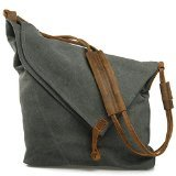 Cross body bag/waterproof cross body bag/cotton sling cross body bag